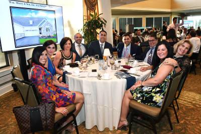 2019.-BIA-Parade-of-Homes-Gala-and-Awards-Reception-135.JPG