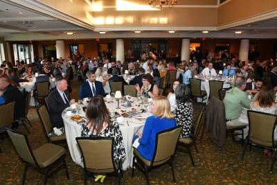 2019.-BIA-Parade-of-Homes-Gala-and-Awards-Reception-152.JPG