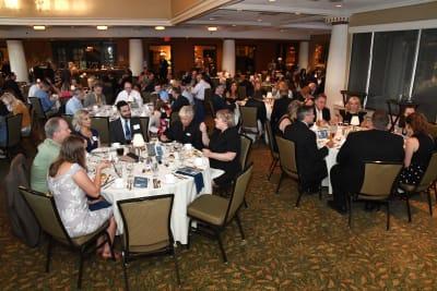 2019.-BIA-Parade-of-Homes-Gala-and-Awards-Reception-169.JPG