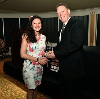 2019.-BIA-Parade-of-Homes-Gala-and-Awards-Reception-192.JPG