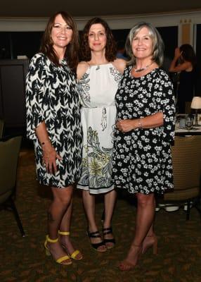 2019.-BIA-Parade-of-Homes-Gala-and-Awards-Reception-244.JPG