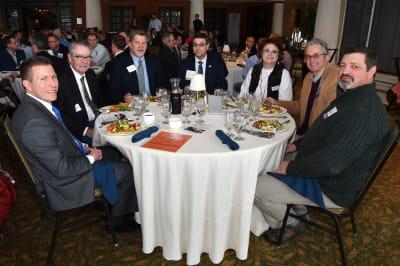 2020.-BIA-Installation-Banquet.-LCC-840.JPG