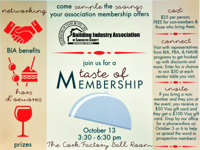 2016.-BIA.-Taste-of-Membership.-Cork-Factory-001.JPG