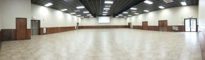 Event_Center.jpg