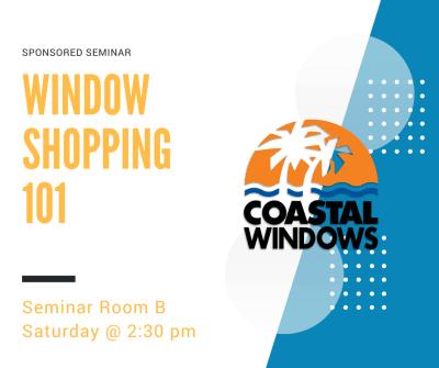CoastalWindows.png