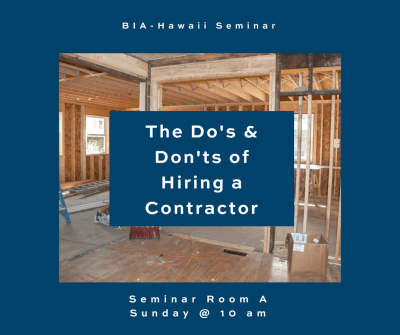 DosandDontsContractor.png