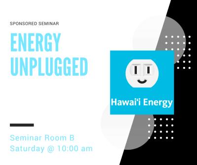 EnergyUnplugged_honeywell.png
