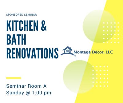 KitchenBathMontage.png