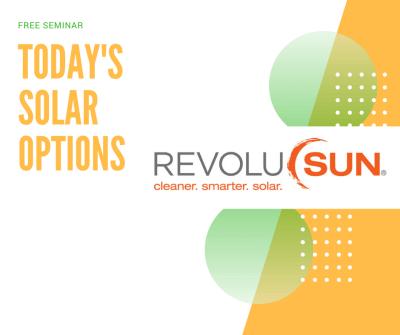 Revolusun_Todays'options.png