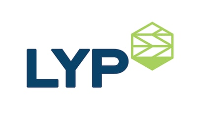 LYP-Logo_reversed.jpg