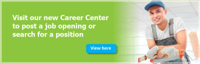 YM_Banner_-_Career_Center2.jpg