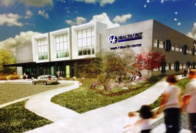 HealthFirst_Bluegrass_-_Southland_Dr._(Future).JPG