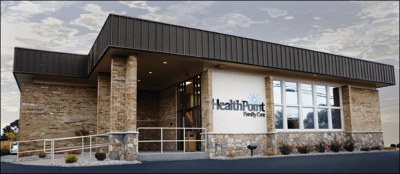 HealthPoint_Florence.png