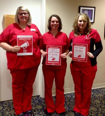WearRed4CHCs_Women's-Care-of-Lake-Cumberland-2.jpg