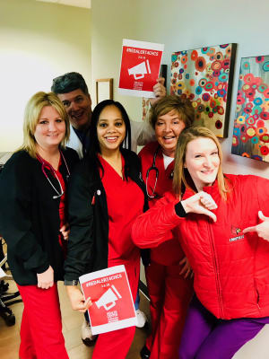 WearRed4CHCs_Women's-Care-of-the-Bluegrass.jpg