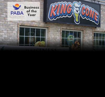 KingCone4.jpg
