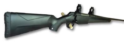 1-Winchester-XPR-bolt_flat_opt.jpg