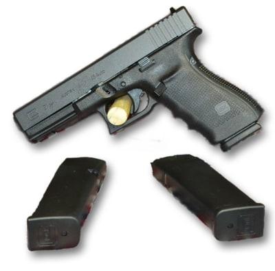 Glock-21-Semi-auto_flat_opt.jpg