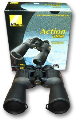 Nikon-7x50-Binoculars_flat_opt.jpg