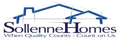 SollenneHomes-Logo.jpg