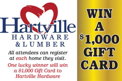Hartville-Final.jpg
