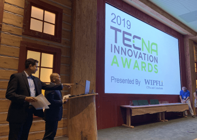 2019-Award-Sponsors-WIPFLi.png