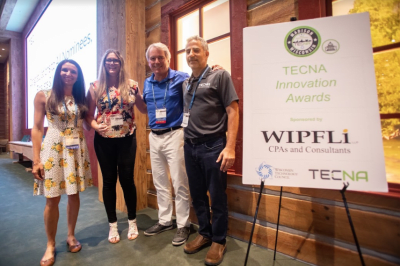2019-TECNA-Innovation-Award-Winner---Impact-on-Community.png