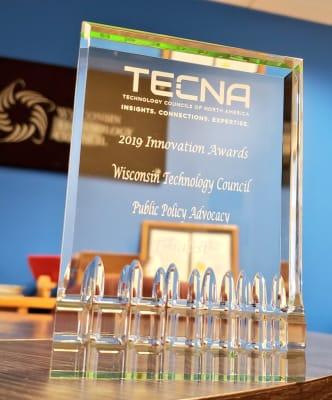 Innovation-Award-Finalist-Public-Policy-WTC-2019.jpeg