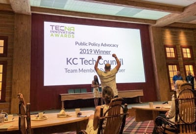 KC-Tech-council-wins-Public-Policy-2019.jpeg