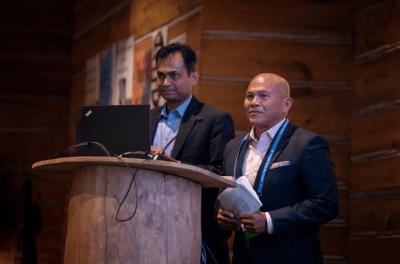 WIPfli-Innovation-Award-Sponsors-2019.png