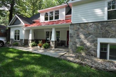 Entier-House-250-500---finalist--Remodel-VA-w1072.jpg