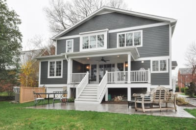 Entier-House-250-500---grand---Remodel-VA-w975.jpg