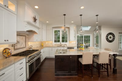 Kitchen-100-150---merit---M-Nash-w2880.jpg