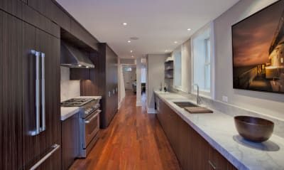Kitchen-100-150-finalist---finesse.JPG-w2250.jpg