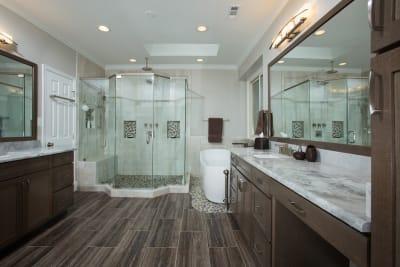 bath-25-50---finalist---M-Nash-w1200.jpg