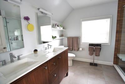 bath-25-50---merit-Landis-w2880-w1440.jpg