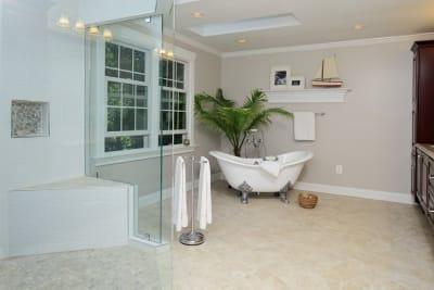 bath-50-75---finalist---m-nash.jpg