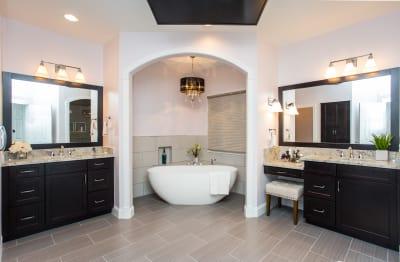 bath-50-75-grand---M-Nash-w2763.jpg