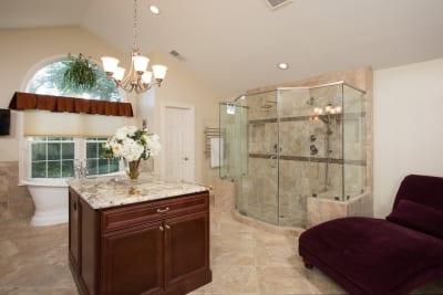 bath-75-100-finalist---m-nash-w1200.jpg