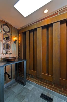 bath-under-25-grand---trivista-w1632.jpg
