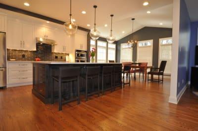 kitchen-30--60---finalist---remodel-VA.JPG-w1072.jpg