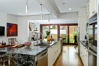 kitchen-30--60---merit---loft.JPG-w1840.jpg