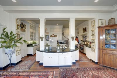 kitchen-over-150-grand---P.A.-Porter.jpg