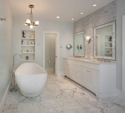 Reside-bath-Gilday-50-75-finalist.jpg