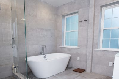 Residential-Bath-50001-to-75000---Grand.jpg