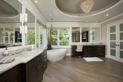 Residential-bath-Berriz-100-merit-1024x683.jpg