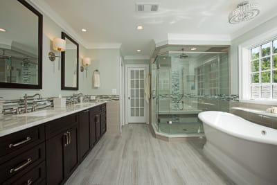 Residential-bath-Berriz-75-100-merit-1024x683.jpg
