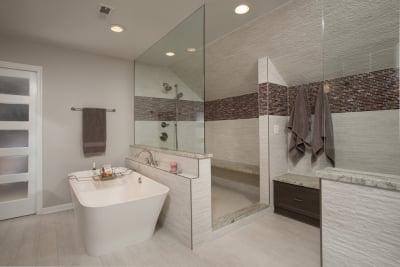 Residential-bath-SunDesign-100-finalist-1024x683.jpg
