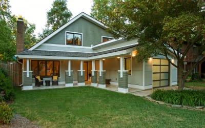 exterior-over-200-grand-Merrill-1024x640.jpg