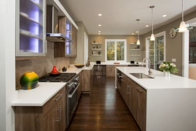 kitchen-100-150-greand-Berriz-1024x683.jpg